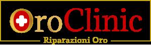 Oro clinic