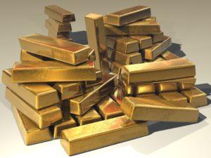 vendita oro Roma zona sangiovanni